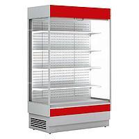 Горка холодильная Cryspi Alt 1350 Д (ВПВ С 0,94-3,18)