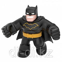 Гуджитсу Игрушка тянущаяся фигурка Бэтмен DC ТМ GooJitZu