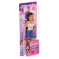 Кукла «Няни»