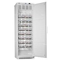 Шкаф холодильный фармацевтический Pozis ХК-400-1