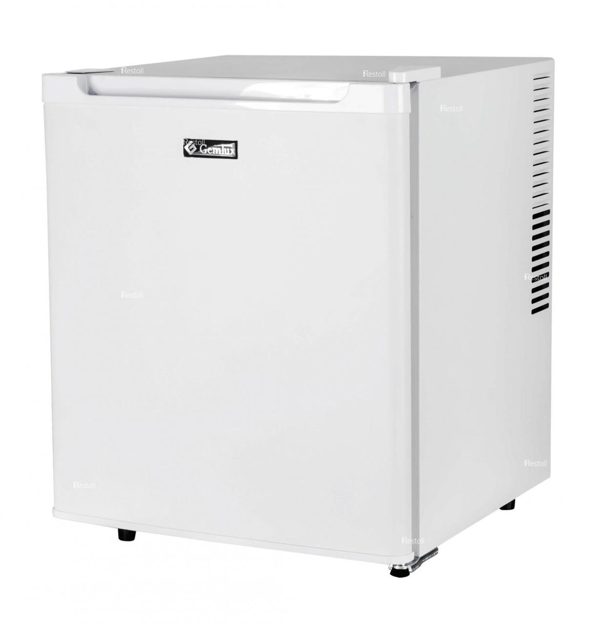 Холодильник мини-бар Gemlux GL-BC38