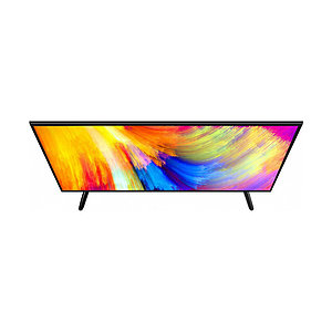 Смарт телевизор Xiaomi MI LED TV 4A (L32M5-5ARU)