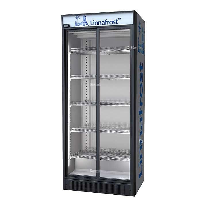 Шкаф холодильный Linnafrost R8