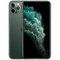 Смартфон Apple iPhone 11 Pro Max 64Gb Green Б\У