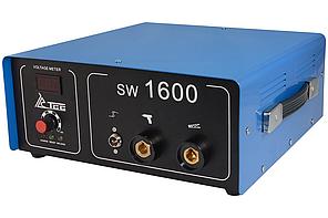 Аппарат приварки шпилек TSS PRO SW-1600