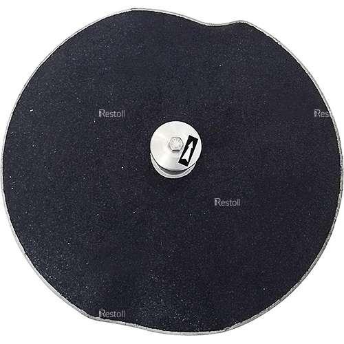 Диск абразивный для чистки крупного лука Electrolux Professional 653205