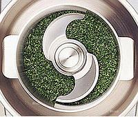 Бункер для куттера Robot Coupe 27374