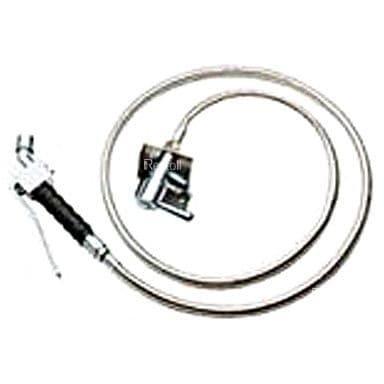 Душирующее устройство Electrolux OAC7 922171