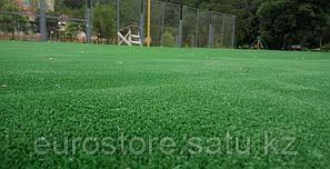 Искусственная трава 20 мм ландшафтная