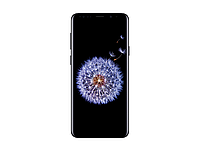 Смртфон SAMSUNG GALAXY S9+ 64GB MIDNIGHT BLACK Б\У