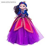 Кукла «Принцесса Варя»