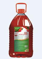 Жидкое мыло Антибактериальное густое 5л