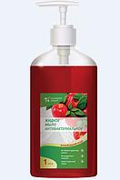 Жидкое мыло Антибактериальное густое 1л