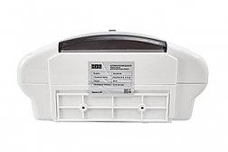 Автоматический дозатор жидкого мыла BXG-ASD-500 (new), фото 3