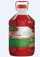 Жидкое мыло Антибактериальное густое 3л