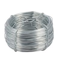Катанка алюминиевая АКЛП-Т2 9 мм А7Е ГОСТ 13843-78 горячекатаная
