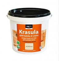 Защитный состав Krasula 0,95 кг