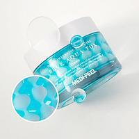 Medi-Peel Power Aqua Creme H8