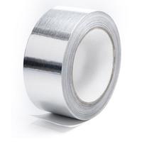 Лист алюминиевый 0,8 мм ВД1 ГОСТ 21631-76 закаленный и естественно состаренный