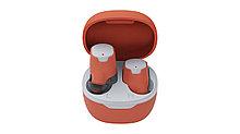 RITMIX RH-835BTH Наушники-вкладыши беспроводные TWS оранжевый