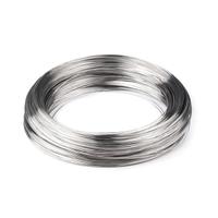 Проволока алюминиевая сварочная 2 мм Св1577пч ГОСТ 7871-2019