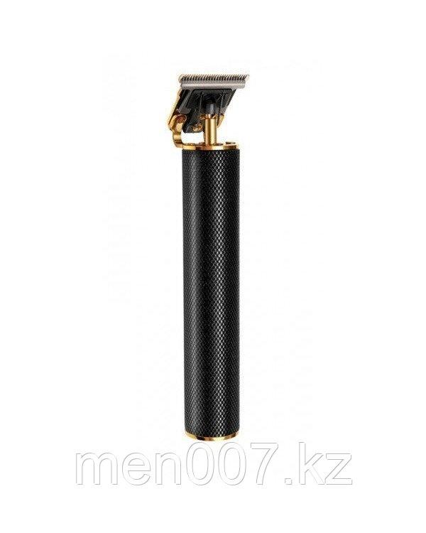 Cronier CR-16 (Триммер для стрижки волос и бороды)