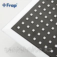 FRAP F2406 Душевая стойка хром, фото 2