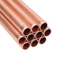 Труба бронзовая 150х40 мм БрО3Ц12С5 (БрОЦС3-12-5) ГОСТ 24301-93 литая
