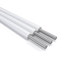 Провод алюминиевый плоский АППВ ГОСТ 6323-79