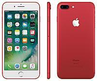Смартфон APPLE IPHONE 7 PLUS 128GB Цвета Mix Б\У