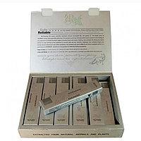 """""""Серебряная Лиса"""" в каплях (Silver Fox) 12 пакетиков. Женская виагра"""