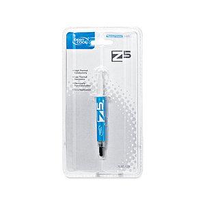 Термопаста Deepcool Z5, в шприце, 3 грамм