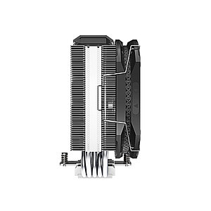 Кулер для процессора Deepcool AS500
