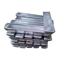 Слиток жаропрочный 13Х11Н2В2МФ (ЭИ961; ВНС-33) ГОСТ 5632-2014
