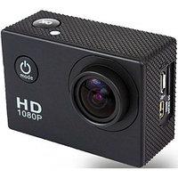 Экшн камера SJ4000 HD Wifi, фото 1