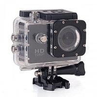 Камера для экстримальных видов спорта SJ4000 HD Wifi Action Camera