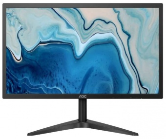 "Монитор 21.5"" AOC 22B1HS/01 IPS 1920x1080/60Hz 5ms 250 cd/m2"