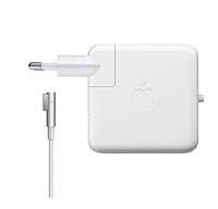 Блок питания Apple 85W A1343, для Macbook Pro/Air, 18.5V 4.6A, 5-pin MagSafe