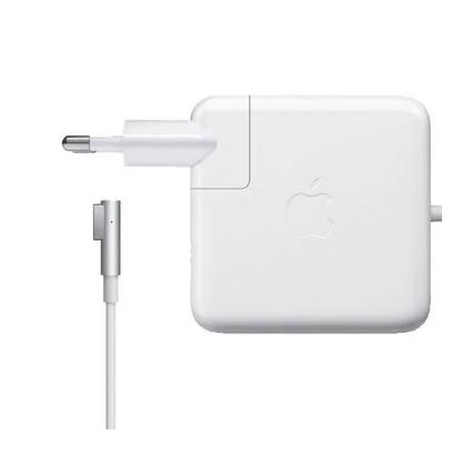 Блок питания Apple A1343, для Apple Macbook Pro, Air, 18.5V 4.6A, 85W, 5-pin MagSafe