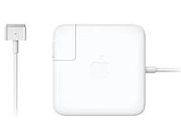 Блок питания Apple A1435 (MD565), для Macbook Pro, Air, 16.5V 3.65A, 60W, 5-pin MagSafe 2