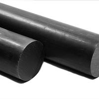 Капролон (полиамид-6 блочный) стержневой графитонаполненный ТУ 2224-016-00203803-98