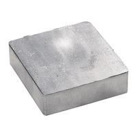 Блок свинцовый УС ГОСТ 1292-81