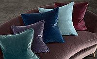 Подушки декоративные для интерьера