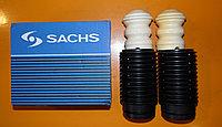 Пыльник+отбойник Sachs амортизатора BMW 3 E36 E46, 5 E34, 7 E32 E38 900004