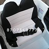 Детский Электромобиль Тойота ленд крузер 200, фото 2