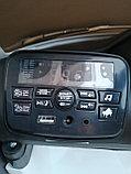 Детский Электромобиль Тойота ленд крузер 200, фото 3