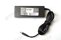 Блок питания для ноутбука Dell LA90PM111, 19.5 В/ 90 Вт (4.62 А), 4.5/3.0 мм