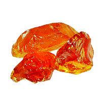 Канифоль ГОСТ 19113-84 высший сорт