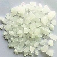 Сульфат алюминия технический очищенный Al2(SO4)3·nH2O ГОСТ 12966-85 высший сорт