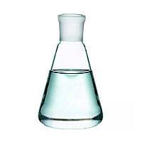 Кислота ортофосфорная H3PO4 ГОСТ 6552-80 ч.